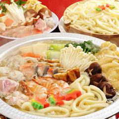 img_menu_wa